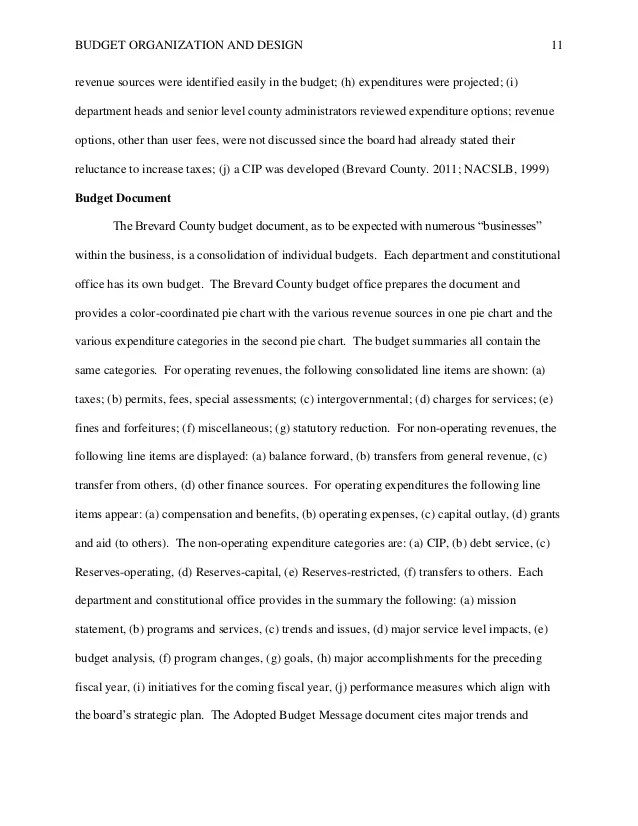 Senior Essay Examples Observation Essay Examples Paper At Ese Field