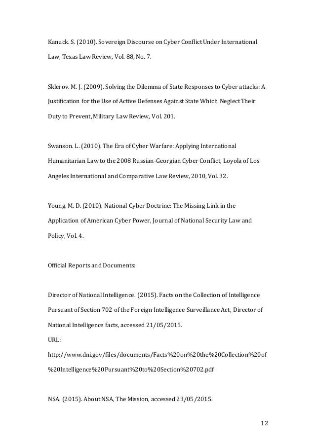 Cyber Crime Essay Call For Papers Nehu S Seminar On E Governance
