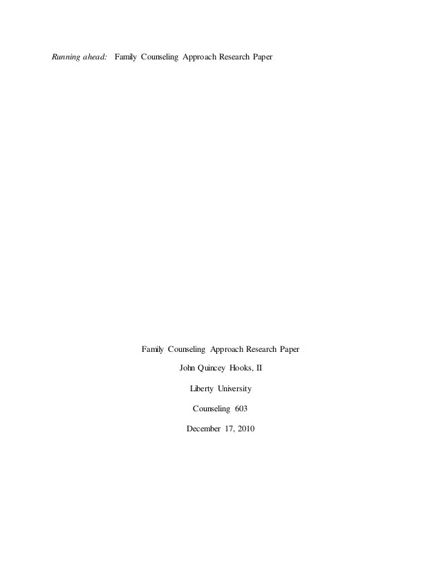 Best Buy Scholarship Program Cappex Research Papers On Counseling
