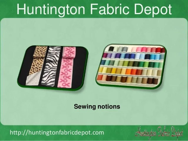 Discount Fashion Fabric For Apparel Sewing & Outdoor Home Decorating