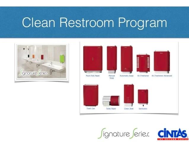 Dispenser Air Freshener