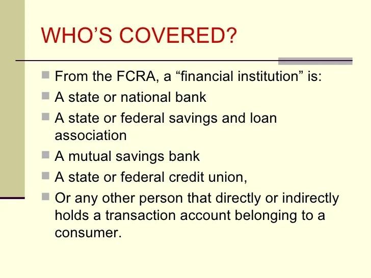 Financial Definition Security Pdf
