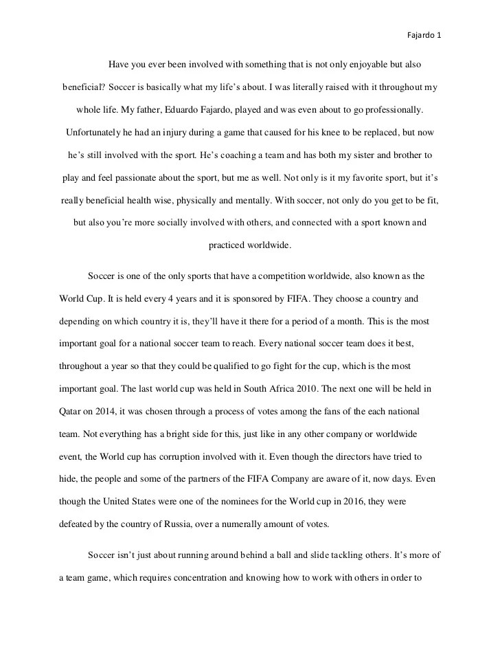 Junior English Research Paper Research Paper Writing Service