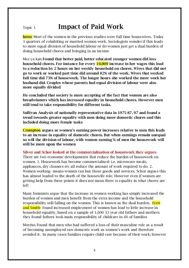 Effects Of Divorce On Children Essay Hovind Dissertation Wikileaks