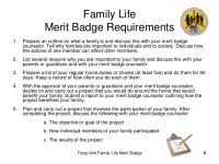 Boy Scout Astronomy Merit Badge - Hot Girls Wallpaper