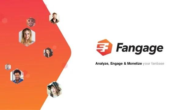 Sam Feldt (Fangage) @ CMC Muziek & Innovatie