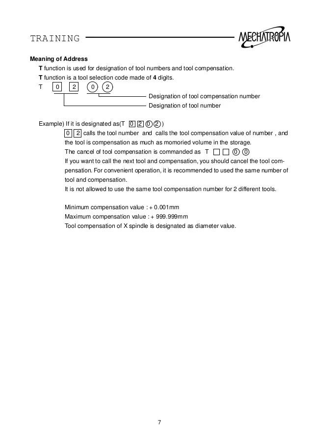 Trane Voyager Upc Wiring Schematic    Wiring Diagram