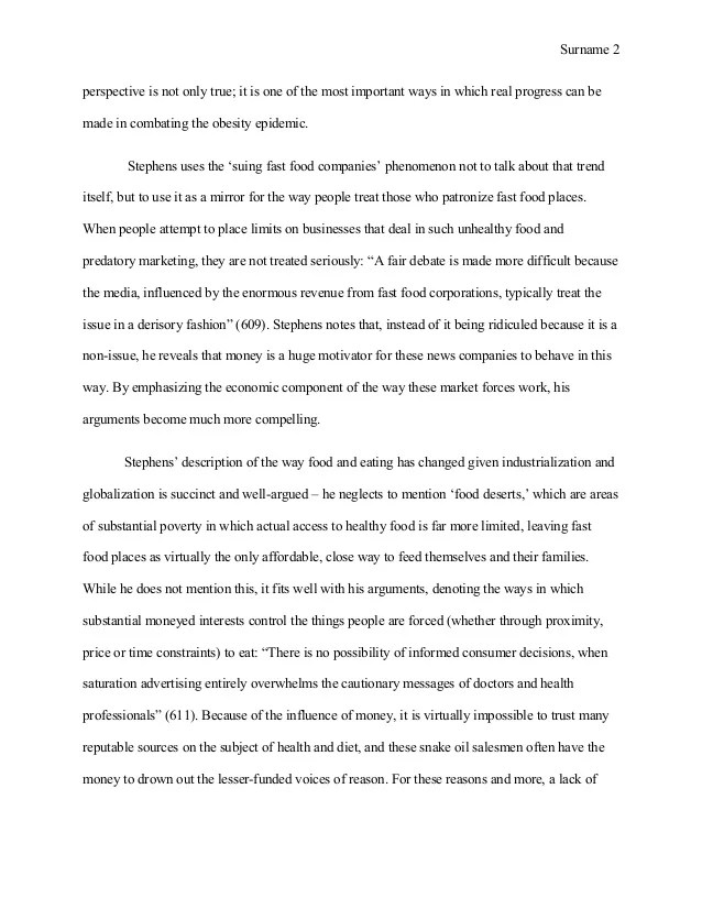 Politics Essay Political Essay Co Comparative Politics Essay