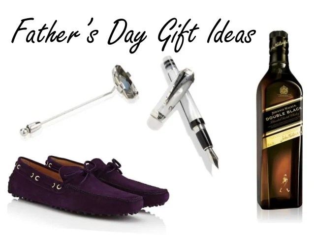 Father S Day Gifts Luxury Gifts At Harrods