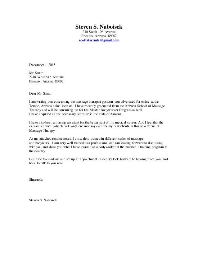 Steven S Naboisek Cover Letter Docx