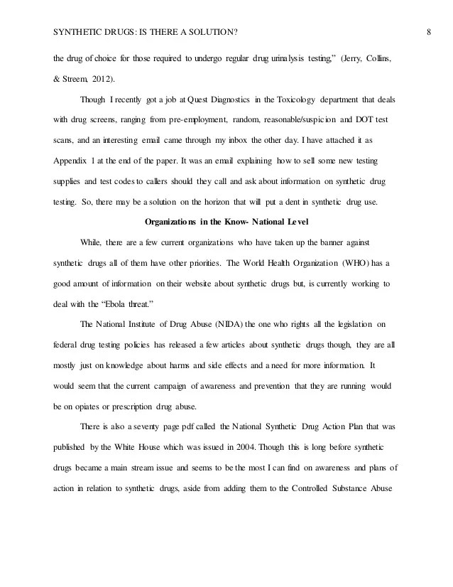 Homework Help Ontario Writing Good Argumentative Essays Apa Format