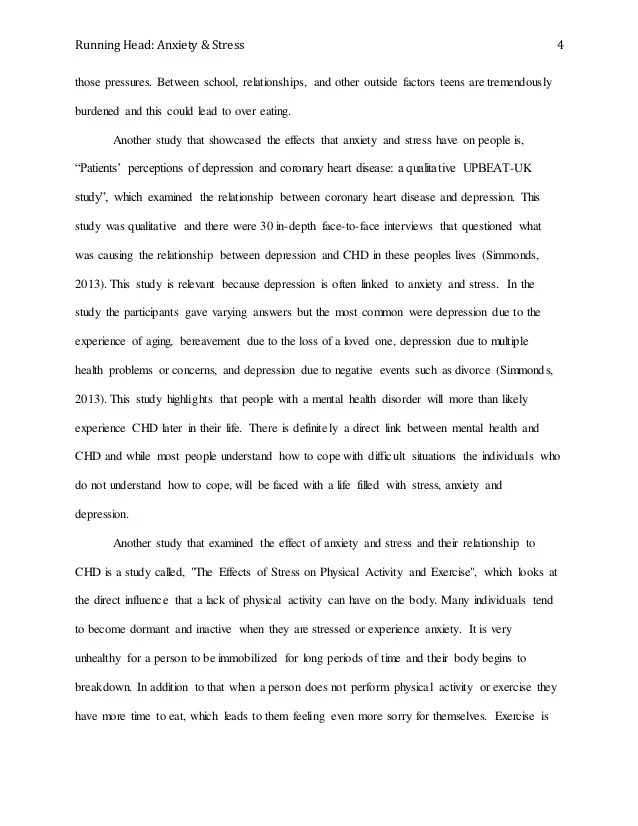 Anxiety Disorders Essay Essay On Eating Disorders Essays On Self