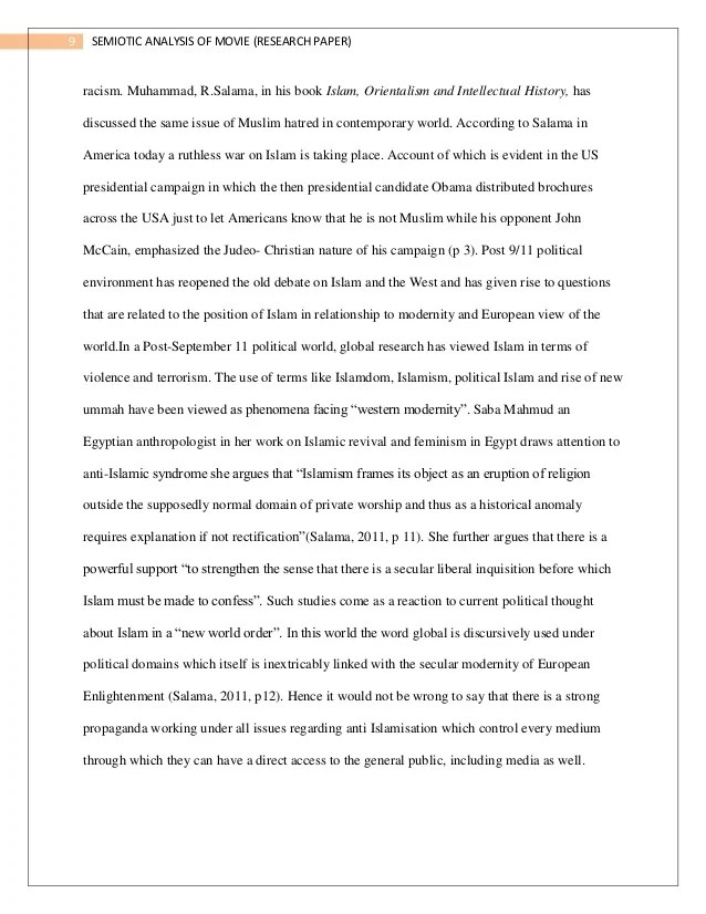 Research Paper On Islam Religion Coursework Writing Service