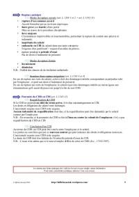 Exemple Lettre Licenciement Amiable Modele Lettre De