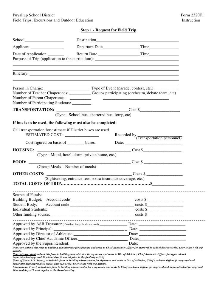 Printables Army Trips Worksheet printables army trips worksheet safarmediapps worksheets collection of bloggakuten pichaglobal