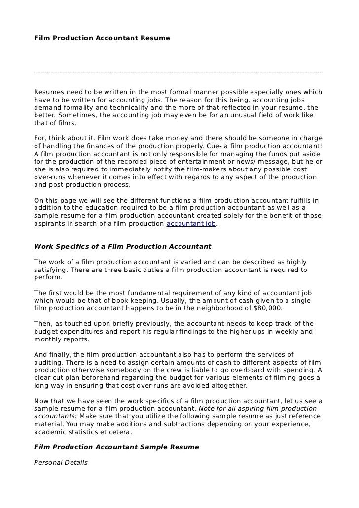 FAQ  Best Essay Writing Service USA UK Australia
