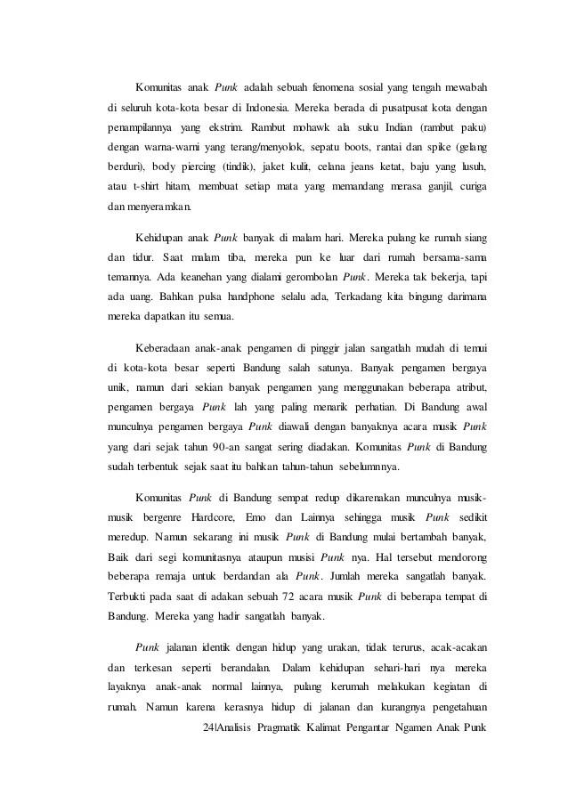 Kunci Gitar Punk Rock Jalanan Anak Brutal Penghianat : kunci, gitar, jalanan, brutal, penghianat, Lirik, Jalanan, Arsia