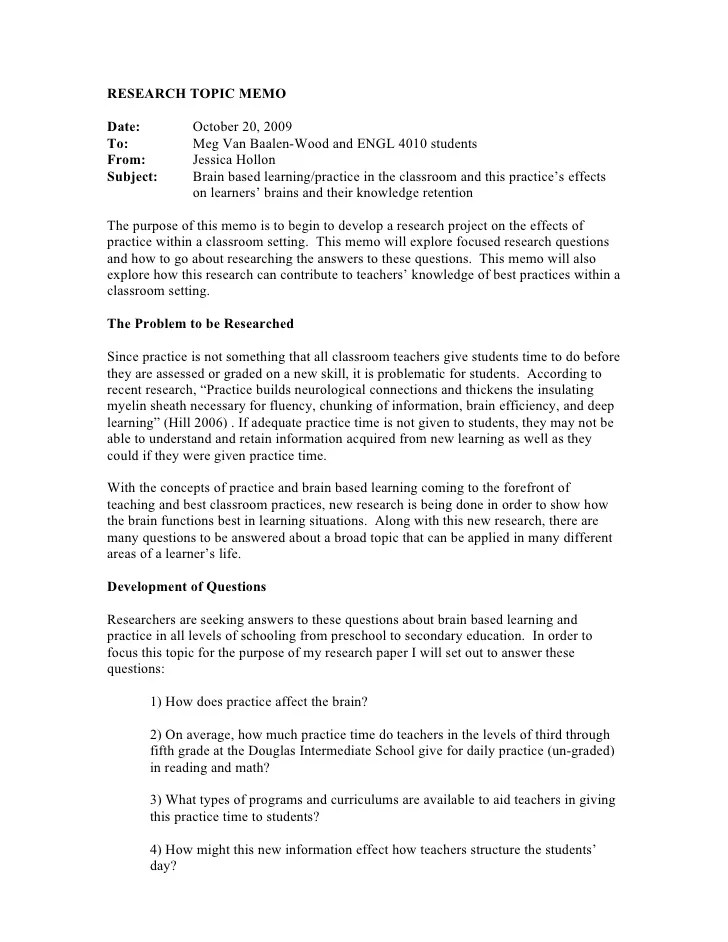 Argumentative Essay Proposal Apa Research Paper Proposal Template