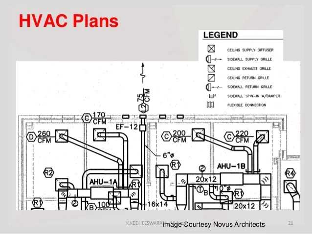 Radiant Ceiling Heat Wiring Schematic H V A C Building Service In B Arch Ciriculam