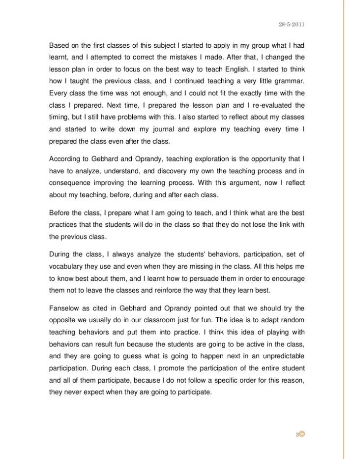 basic essay on myself How to write an introduction for an essay leading the reader towards the next part of an essay this is a basic then you need to introduce yourself.