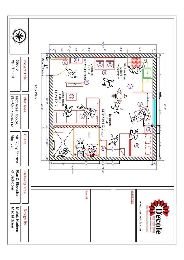 Assignment 4 Interior Design Institute Home Design