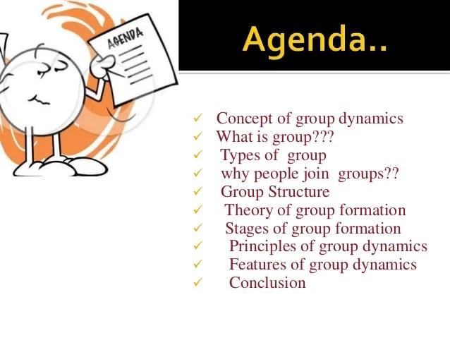 Family Structures And Dynamics Essay Pgbari X Fc2 Com