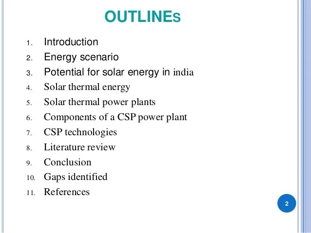 wind energy essay conclusion This article contains the most important facts about wind power that should be included on any balanced wind energy pros and cons list properly referenced.