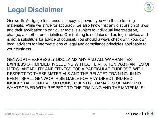 Disclaimer Audit Opinion Definition Explanation