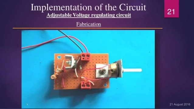 System Also Street Light Circuit Besides Electrical Circuit Diagram