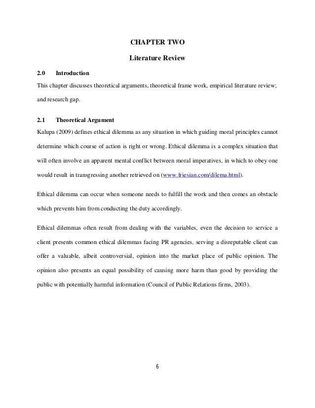 Medical Ethical Dilemma Case Study Examples | Cover Letter Sample Hk