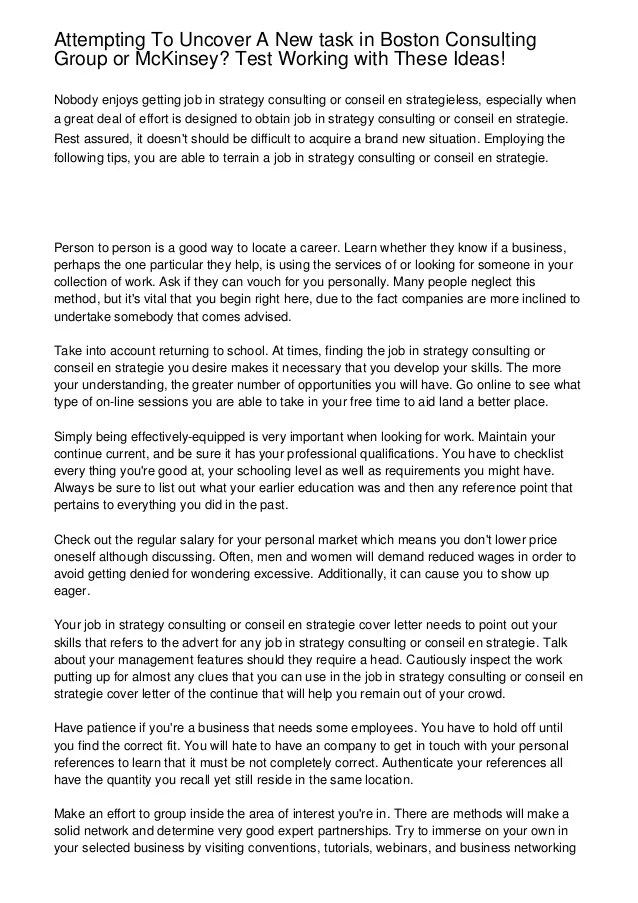 Cover Letter For Deutsche Bank Sample | Professional Resume Template