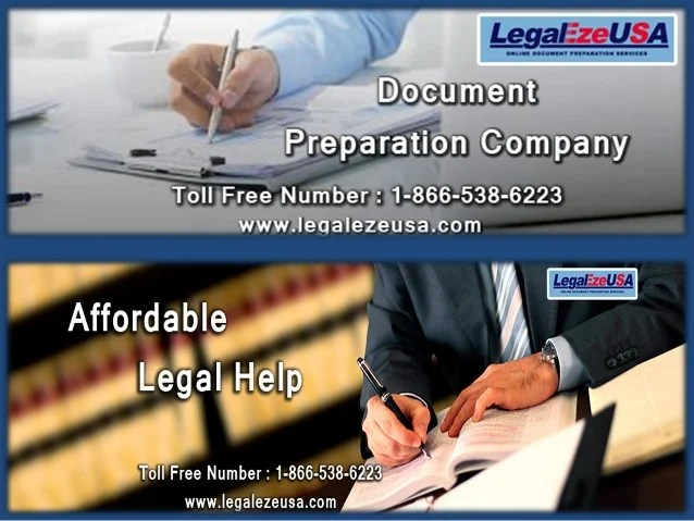 finding the best legal