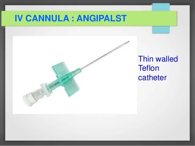 Find the best manufacturer of iv cannula and iv catheter