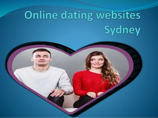 dating site track record