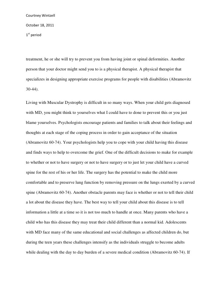 Physical Therapy Essay Aabortion Essay Physical Therapy Application