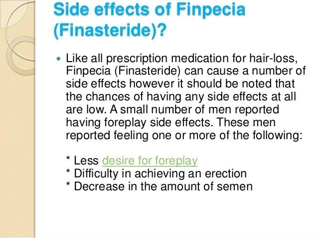 Finpecia 1 mg Price USA