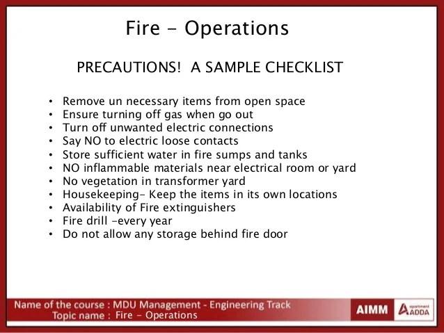 Emergency Evacuation Fire Drill Wonderful Image Gallery