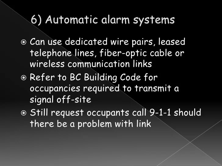 System Together With Fire Alarm System Wiring Furthermore Phone System
