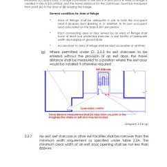 Example Of Fire Exit Diagram 3 Phase Motor Wiring Star Delta Width Online Rule Examples Diagrams