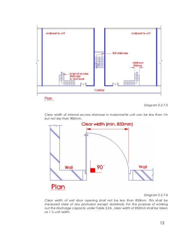 example of fire exit diagram 1995 acura legend radio wiring width all data today examples diagrams