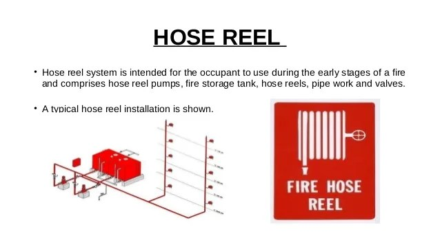 fire fighting in commercial buildings services 19 638?cb=1469963878 commercial fire pump system diagram
