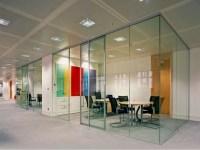 Best Creative Office Interior Design - Home Design #426