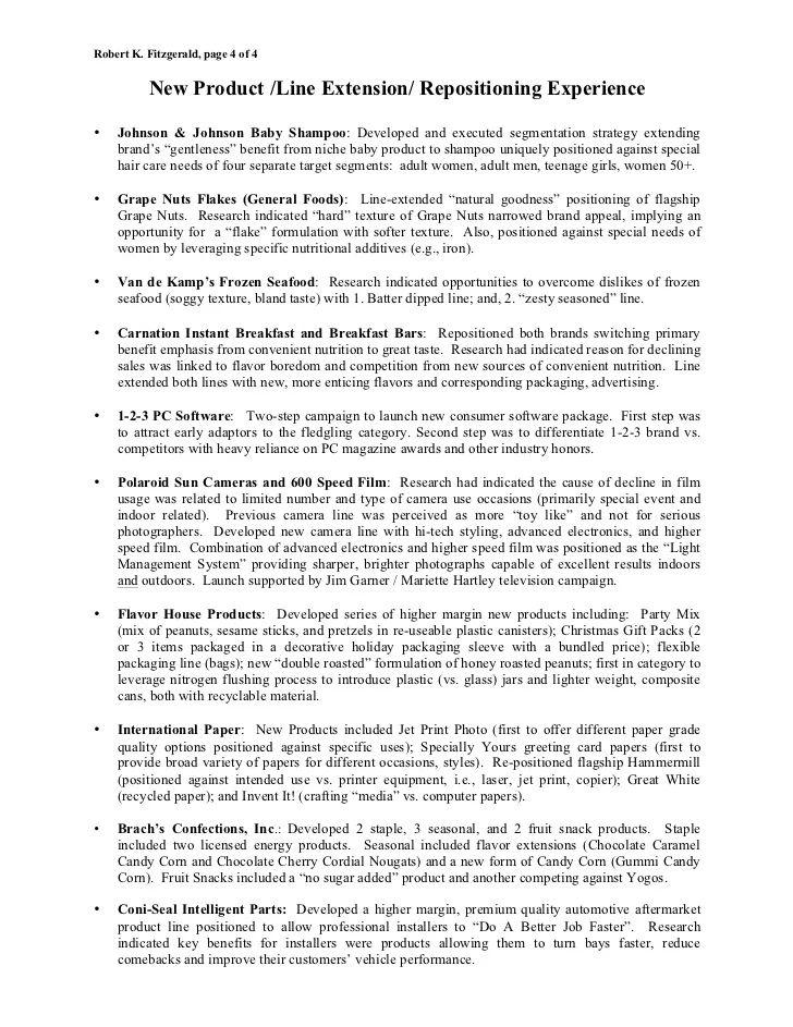 Resume Definition R%EF%BF%BDsum%EF%BF%BD - Resume Examples | Resume