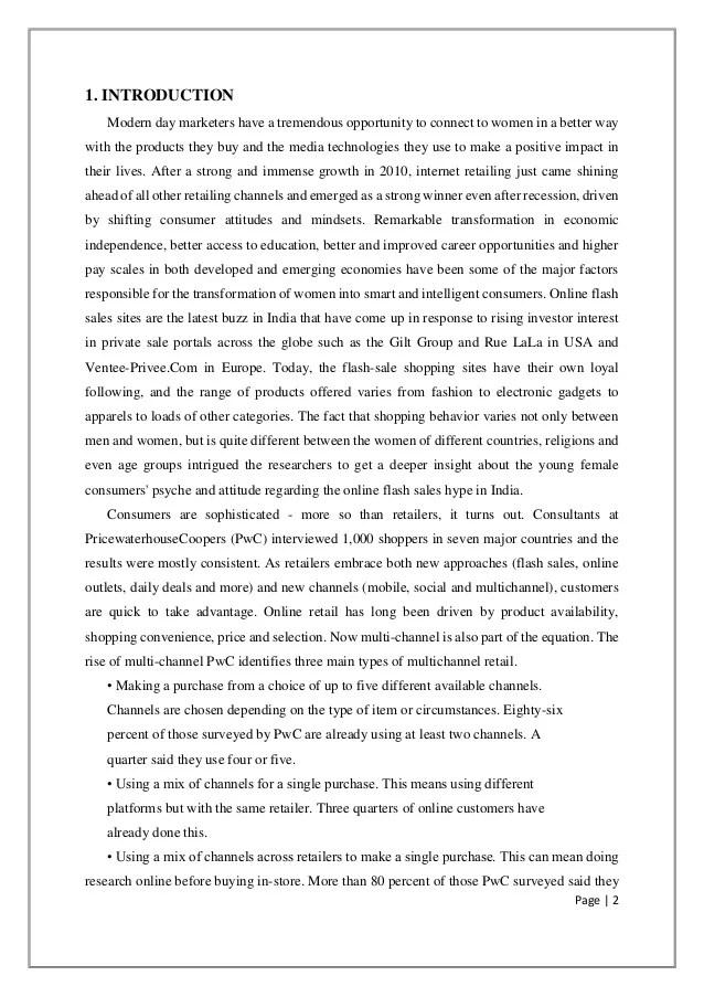 Buy Custom Essay 6 Hours Buy Custom Research Paper