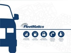 logo fleetmatics