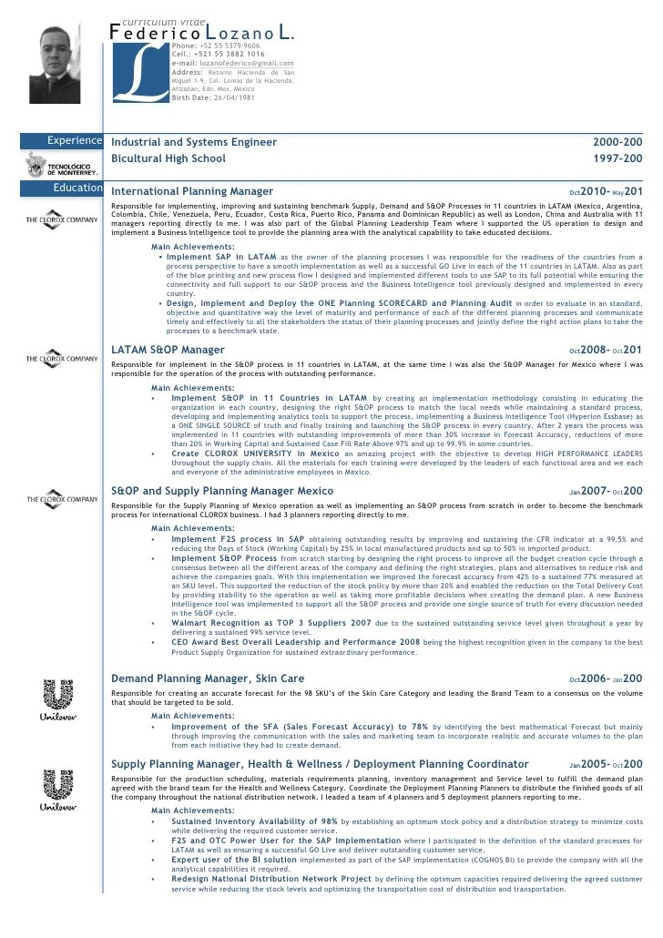 english courses in cv