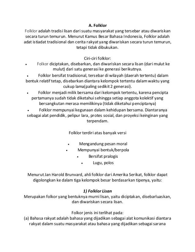 Contoh Ragam Lisan dan Tulisan | Hey I'm Limited edition