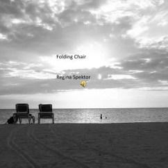 Folding Chair Regina Spektor Lyrics High Back Leather Executive Boss Office Chairs Creative Interior House Design From Rh Slideshare Net Ukulele Chords