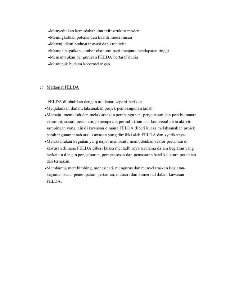 Folio Sejarah Tingkatan 3 Cute766