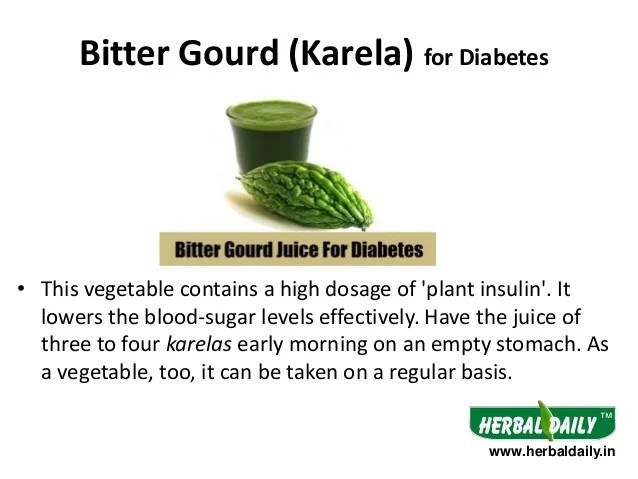 Foods to eat in diabetes also hindi  rh slideshare